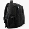 Рюкзак школьный Kite Education K20-8001M-5 37756