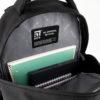 Рюкзак школьный Kite Education K20-813L-2 37260