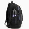 Рюкзак школьный Kite Education K20-813L-2 37261