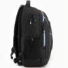Рюкзак школьный Kite Education K20-813L-2 37256