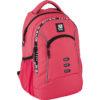 Рюкзак школьный Kite Education K20-813M-2 37777