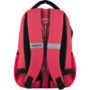 Рюкзак школьный Kite Education K20-813M-2 37778
