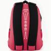 Рюкзак школьный Kite Education K20-813M-2 37779