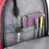 Рюкзак школьный Kite Education K20-813M-2 37785