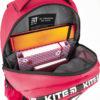 Рюкзак школьный Kite Education K20-813M-2 37786