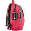 Рюкзак школьный Kite Education K20-813M-2 37787