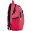 Рюкзак школьный Kite Education K20-813M-2 37782
