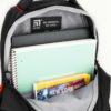 Рюкзак школьный Kite Education K20-813M-3 37799