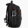 Рюкзак школьный Kite Education K20-813M-3 37800