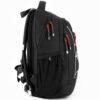 Рюкзак школьный Kite Education K20-813M-3 37795