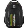 Рюкзак школьный Kite Education K20-814L-2