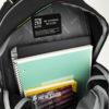 Рюкзак школьный Kite Education K20-814L-2 37812