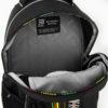 Рюкзак школьный Kite Education K20-814L-2 37807