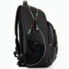 Рюкзак школьный Kite Education K20-814L-2 37808