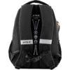 Рюкзак школьный Kite Education K20-814M-1 37816