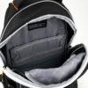 Рюкзак школьный Kite Education K20-814M-1 37819