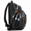 Рюкзак школьный Kite Education K20-814M-1 37825