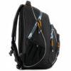 Рюкзак школьный Kite Education K20-814M-1 37820
