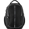 Рюкзак школьный Kite Education K20-816L-1