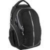 Рюкзак школьный Kite Education K20-816L-1 37292