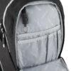 Рюкзак школьный Kite Education K20-816L-1 37297