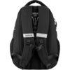 Рюкзак школьный Kite Education K20-816L-1 37293