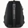 Рюкзак школьный Kite Education K20-816L-1 37294