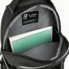 Рюкзак школьный Kite Education K20-816L-1 37300