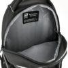 Рюкзак школьный Kite Education K20-816L-1 37295
