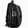 Рюкзак школьный Kite Education K20-816L-1 37301