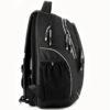 Рюкзак школьный Kite Education K20-816L-1 37296