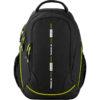 Рюкзак школьный Kite Education K20-816L-2