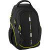 Рюкзак школьный Kite Education K20-816L-2 37828