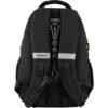 Рюкзак школьный Kite Education K20-816L-2 37829