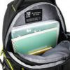 Рюкзак школьный Kite Education K20-816L-2 37835