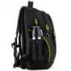 Рюкзак школьный Kite Education K20-816L-2 37836