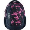 Рюкзак школьный Kite Education K20-855M-1