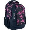 Рюкзак школьный Kite Education K20-855M-1 37304