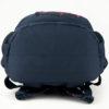 Рюкзак школьный Kite Education K20-855M-1 37311