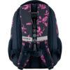 Рюкзак школьный Kite Education K20-855M-1 37305