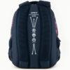 Рюкзак школьный Kite Education K20-855M-1 37306
