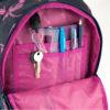 Рюкзак школьный Kite Education K20-855M-1 37312