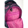 Рюкзак школьный Kite Education K20-855M-1 37307