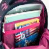 Рюкзак школьный Kite Education K20-855M-1 37313