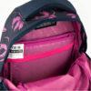 Рюкзак школьный Kite Education K20-855M-1 37308