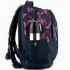 Рюкзак школьный Kite Education K20-855M-1 37314