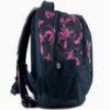 Рюкзак школьный Kite Education K20-855M-1 37309