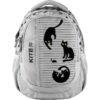 Рюкзак школьный Kite Education K20-855M-2