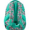 Рюкзак школьный Kite Education K20-905M-2 37318