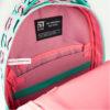 Рюкзак школьный Kite Education K20-905M-2 37321
